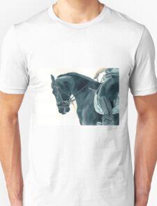 Friesian X 2 T-Shirt