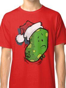 Kris Mush Classic T-Shirt