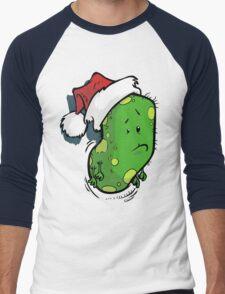 Kris Mush Men's Baseball ¾ T-Shirt