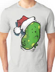 Kris Mush T-Shirt