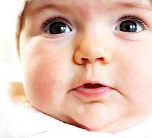 Precious Abigail by carpediem09
