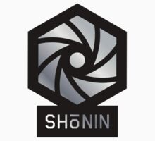 Ingress Shonin Enlightened Resistance Niantic Google Anomaly XM by psmgop