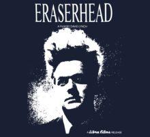 Eraserhead T-Shirt Kids Tee