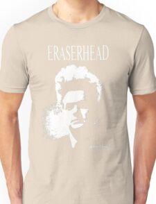 Eraserhead T-Shirt Unisex T-Shirt