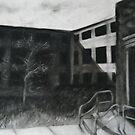 killinger hall 2 by Xtianna