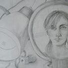 mirror, mirror by Xtianna