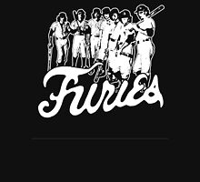 The Furies T-Shirt Unisex T-Shirt