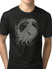 Overdead Tri-blend T-Shirt