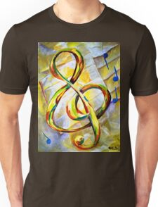 SIGN Unisex T-Shirt