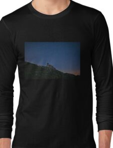 Transition Long Sleeve T-Shirt