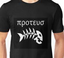 Protean Flag Unisex T-Shirt