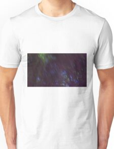 Abstraction Apex n°11 Unisex T-Shirt