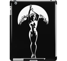 Sin City - A Dame to Kill for iPad Case/Skin