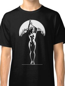 Sin City - A Dame to Kill for Classic T-Shirt