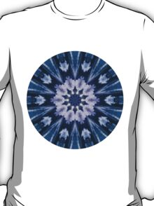 Southwest Clouds Mandala 3 T-Shirt