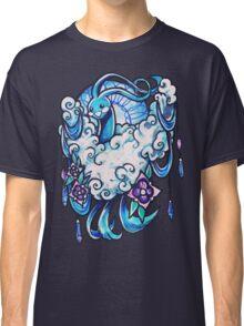 Altaria  Classic T-Shirt