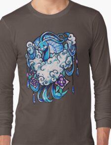 Altaria  Long Sleeve T-Shirt