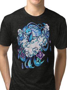 Altaria  Tri-blend T-Shirt