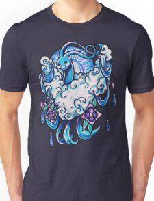 Altaria  Unisex T-Shirt