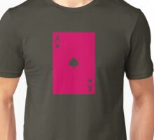 Gambit Weapon Unisex T-Shirt