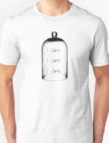 The Bell Jar Unisex T-Shirt