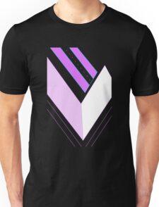 Tuxedo Ride Unisex T-Shirt