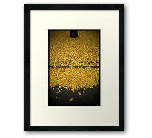 Untitled.00248 Framed Print