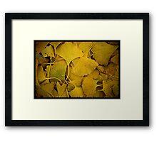 Untitled.00250 Framed Print