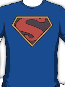 Superman Truth T-Shirt
