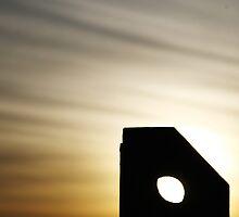 A New Dawn by KathO