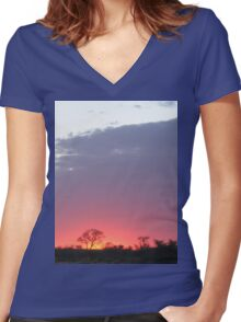 an unbelievable Botswana