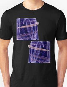 Lightbox tee T-Shirt