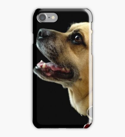 Boomer iPhone Case/Skin