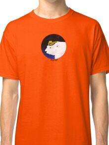 Ursa Major Classic T-Shirt