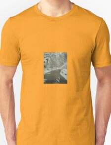 Frosty in Pastels (The Netherlands) T-Shirt