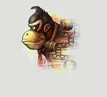 Mr. Kong Unisex T-Shirt