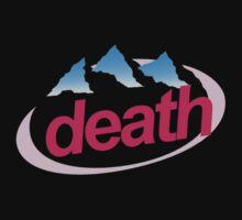 Death by FOEMerch