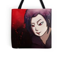 Bloody King Tote Bag
