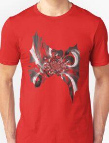 Belterfly BW tee Unisex T-Shirt