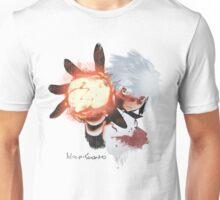 FIREBOLT! Unisex T-Shirt