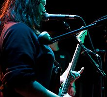 The Breeders by bjwok