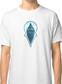 Game of Thrones - The Night's King Classic T-Shirt
