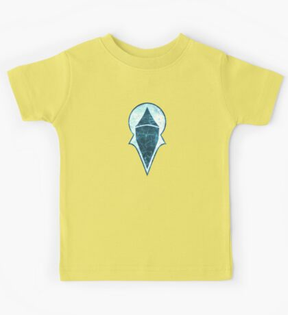 Game of Thrones - The Night's King Kids Tee