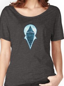 Game of Thrones - The Night's King Women's Relaxed Fit T-Shirt