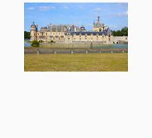 Chateau de Chantilly (1560) Unisex T-Shirt