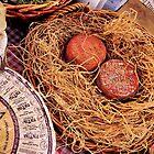 Italian Cheese! by MaluC