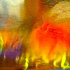 Abstract 5847 - all products by Shulie1