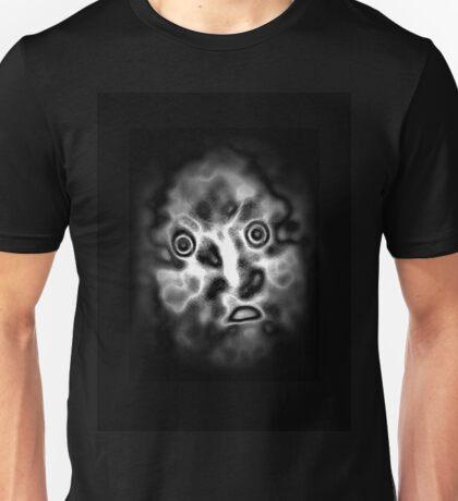 Spooky Boy Unisex T-Shirt