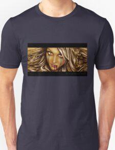 enchanted shirt T-Shirt