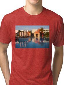 Hotel Sofitel Agadir Royalbay Resort Tri-blend T-Shirt